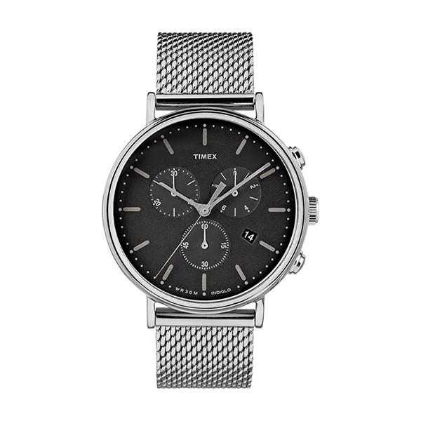 ساعت مچی عقربه ای تایمکس مدل TW2R61900