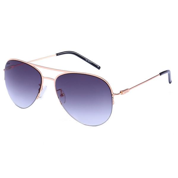 عینک آفتابی پیریوی ریوو مدل Ace