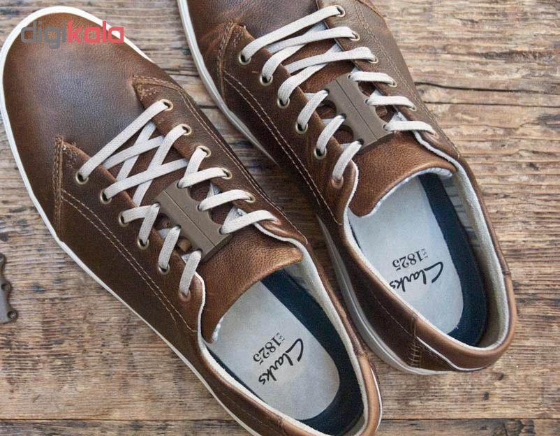 بند کفش مغناطیسی بستاک مدل A.R main 1 22