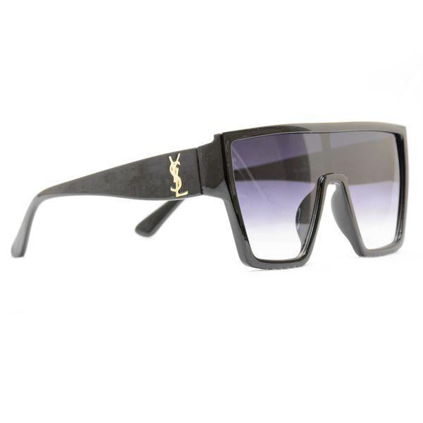 عینک آفتابی مدل SLM21 غیر اصل
