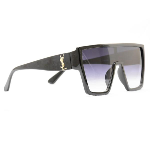 عینک آفتابی مدل SLM21