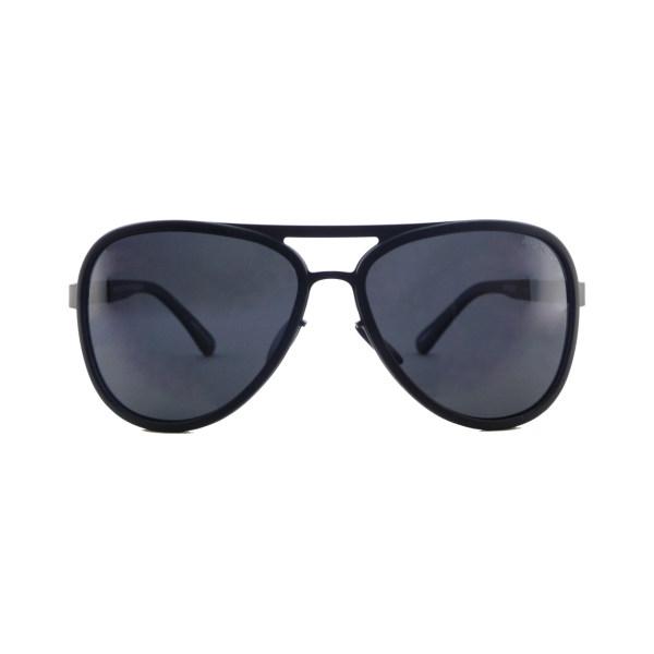 عینک آفتابی پورشه دیزاین کد 8567