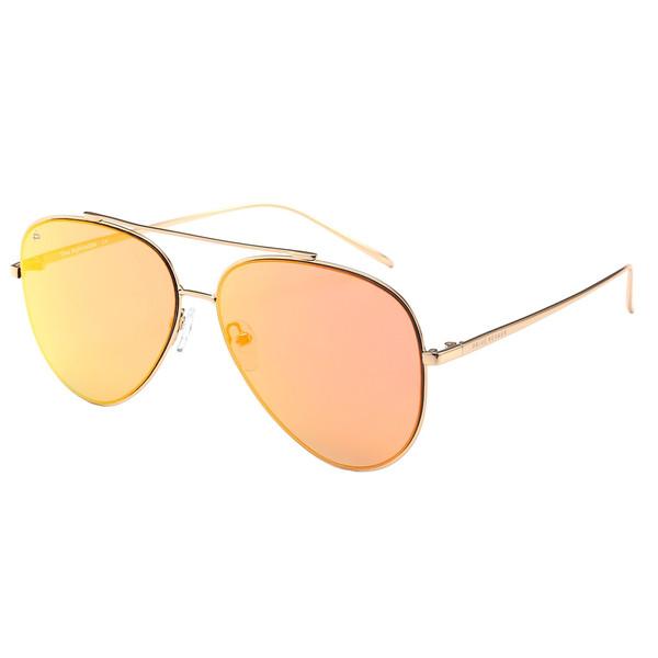 عینک آفتابی پیریوی ریوو مدل Aphrodite