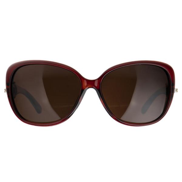 عینک آفتابی الدرادو مدل 248
