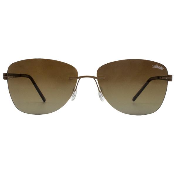 عینک آفتابی سیلوئت مدل 9969