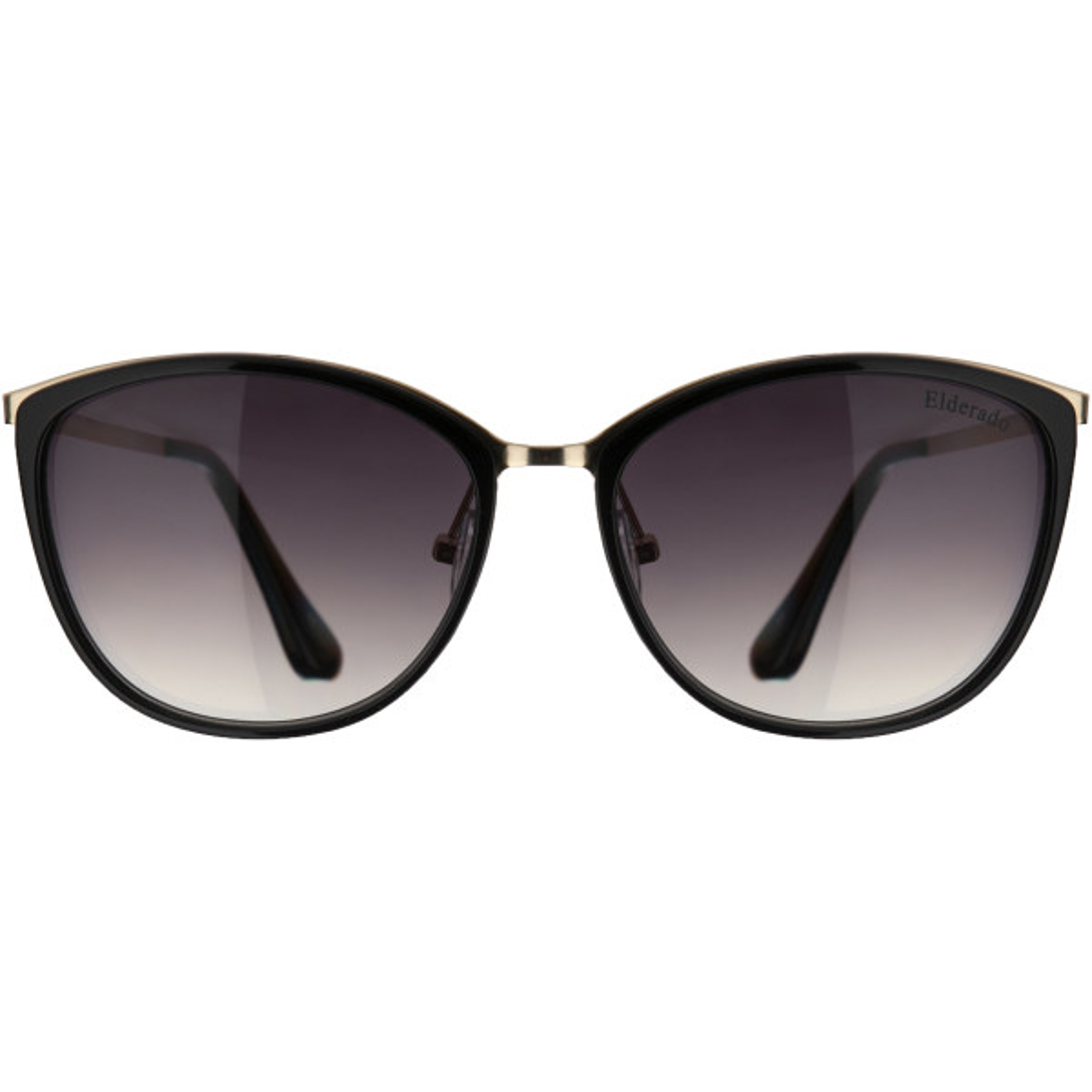 عینک افتابی زنانه الدورادو مدل 33