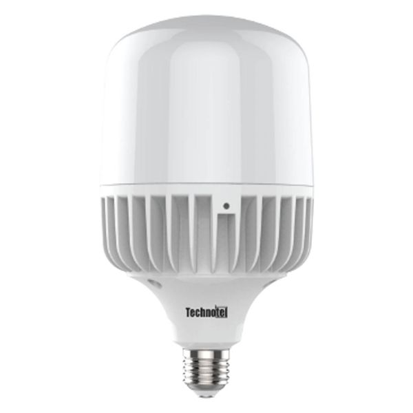 لامپ ال ای دی 50 وات تکنوتل مدل 350  پایه E27