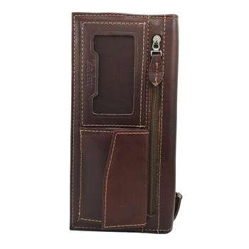 کیف پول مردانه کد 9901A