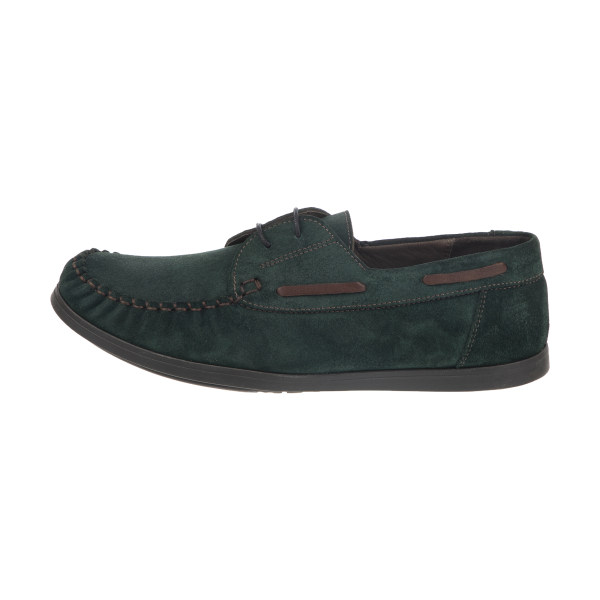 کفش روزمره زنانه برتونیکس مدل O-861-15