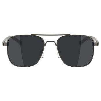 عینک آفتابی آویاتور مدل P1053 C3