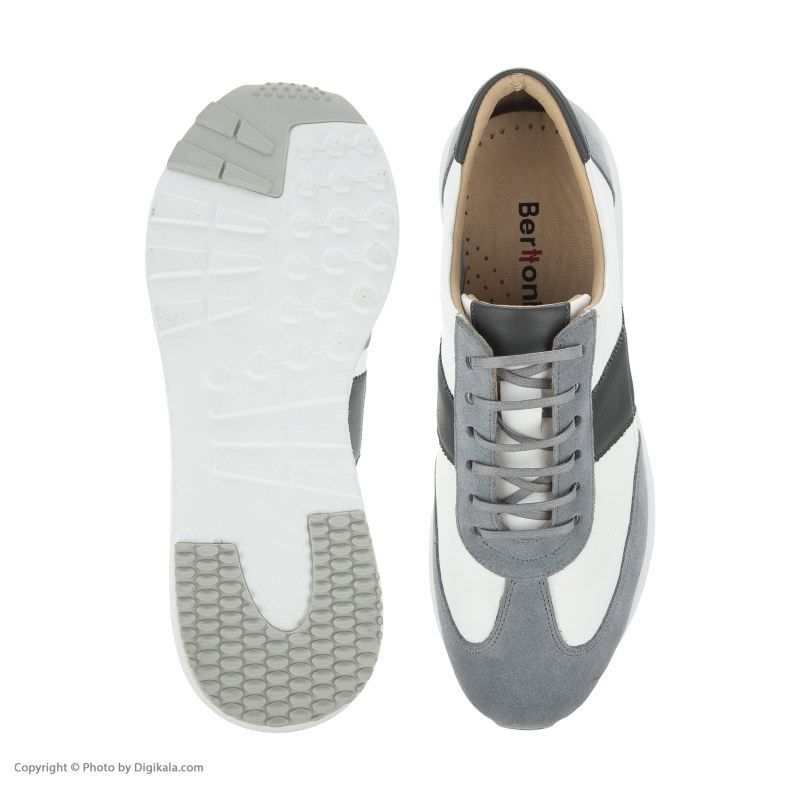 کفش روزمره زنانه برتونیکس مدل 971-20