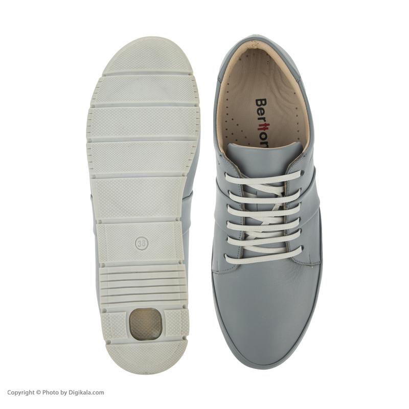 کفش روزمره زنانه برتونیکس مدل 985-20