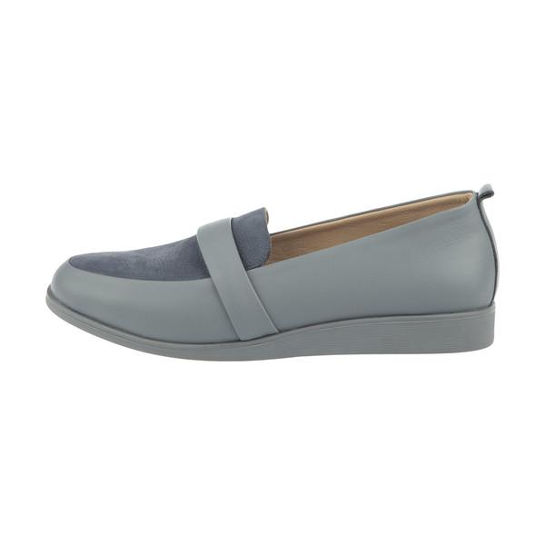 کفش روزمره زنانه برتونیکس مدل 970-20