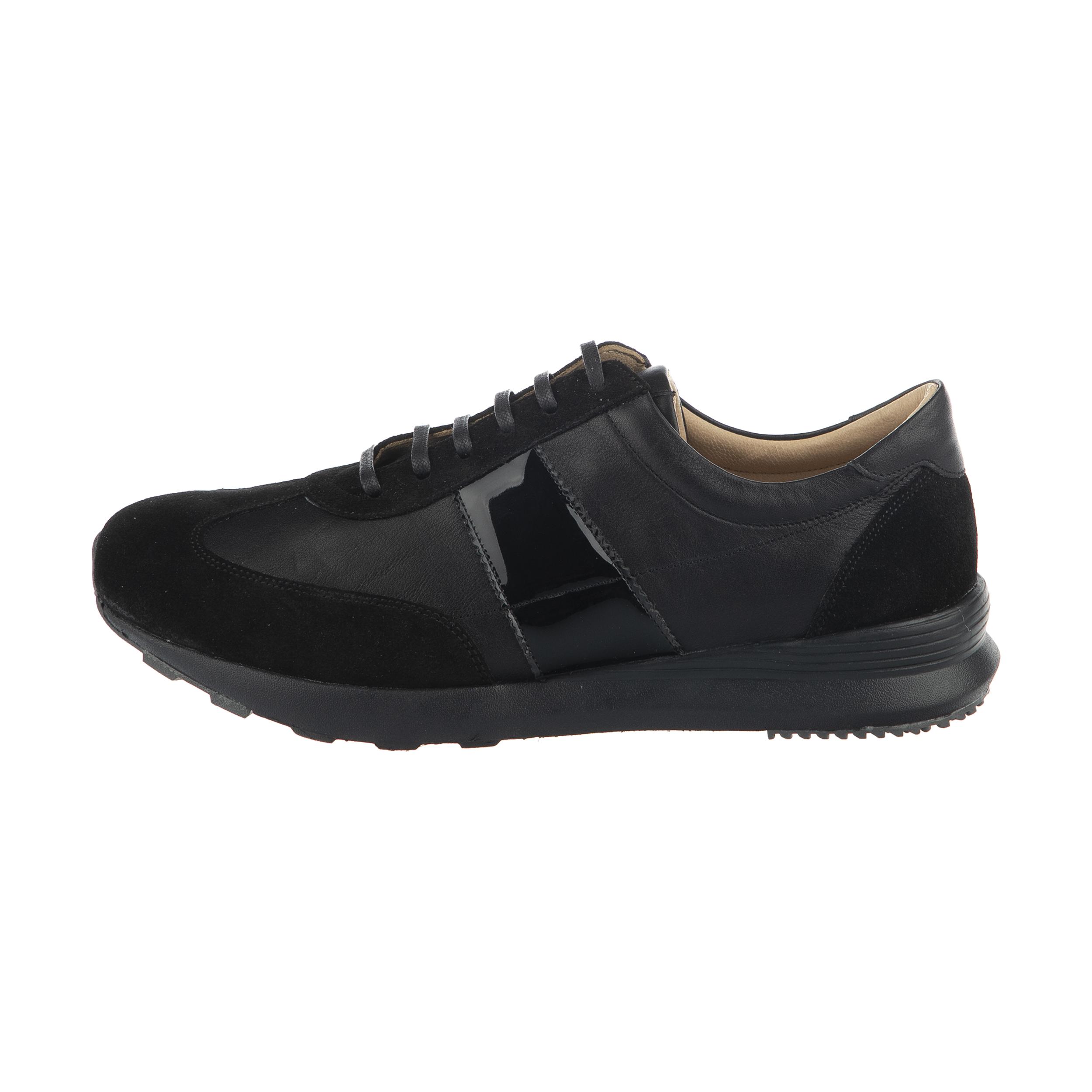 کفش روزمره زنانه برتونیکس مدل 971-27