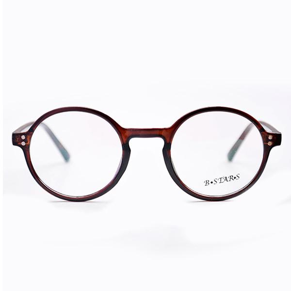 فریم عینک طبی زنانه کد Star-Br