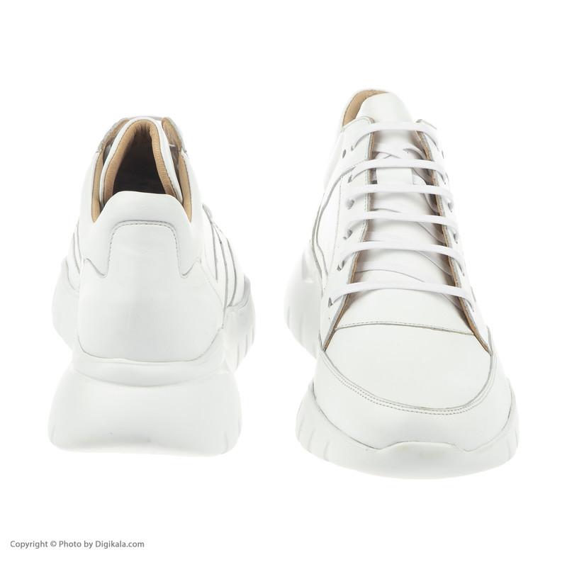 کفش روزمره زنانه برتونیکس مدل 939-44