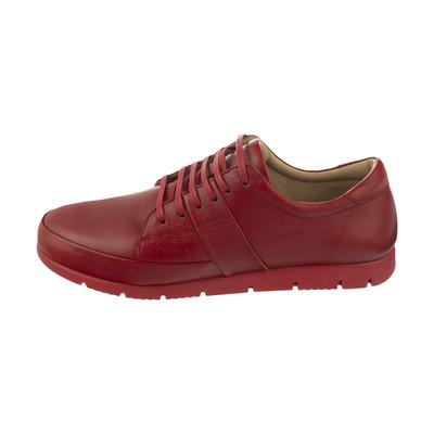 تصویر کفش روزمره زنانه برتونیکس مدل 985-24