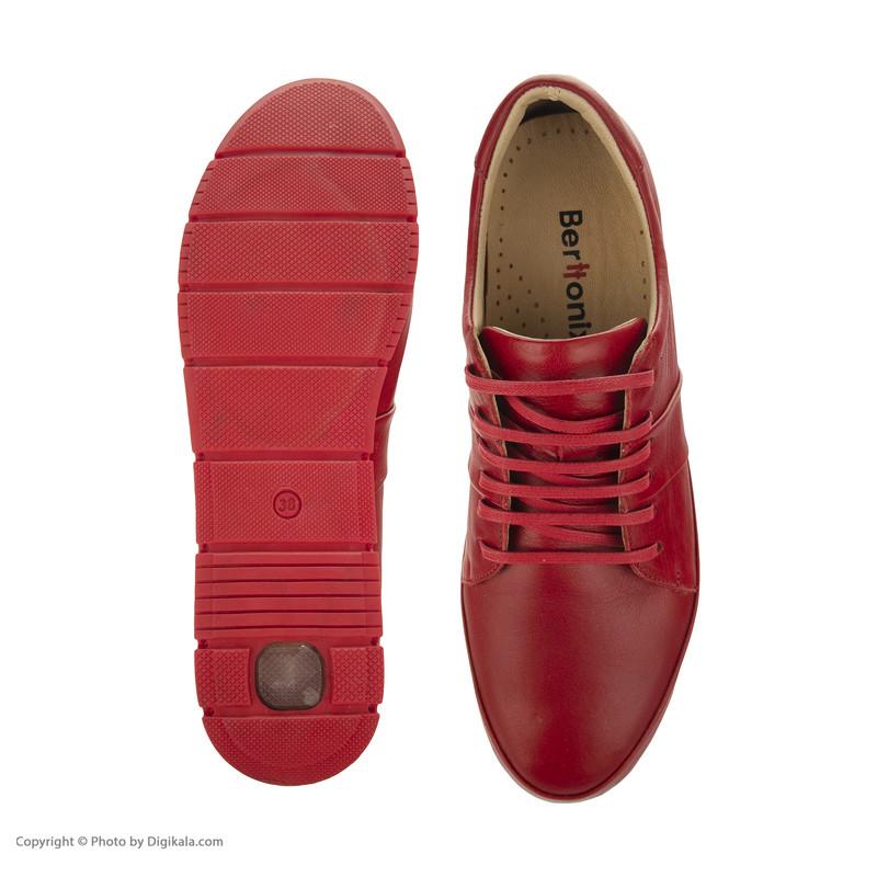 کفش روزمره زنانه برتونیکس مدل 985-24