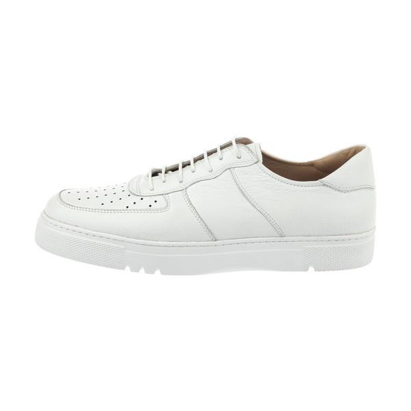 کفش روزمره مردانه برتونیکس مدل O-954-44