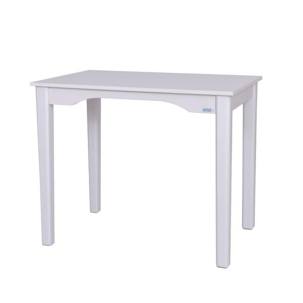 میز تحریر گنجینه مدل B322
