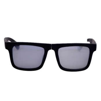 عینک آفتابی مردانه مدل S4087Wh