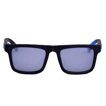 عینک آفتابی مردانه مدل S4087Bu