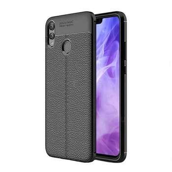 کاور ایبیزا مدل UE211 مناسب برای گوشی موبایل هوآوی Y5 2019