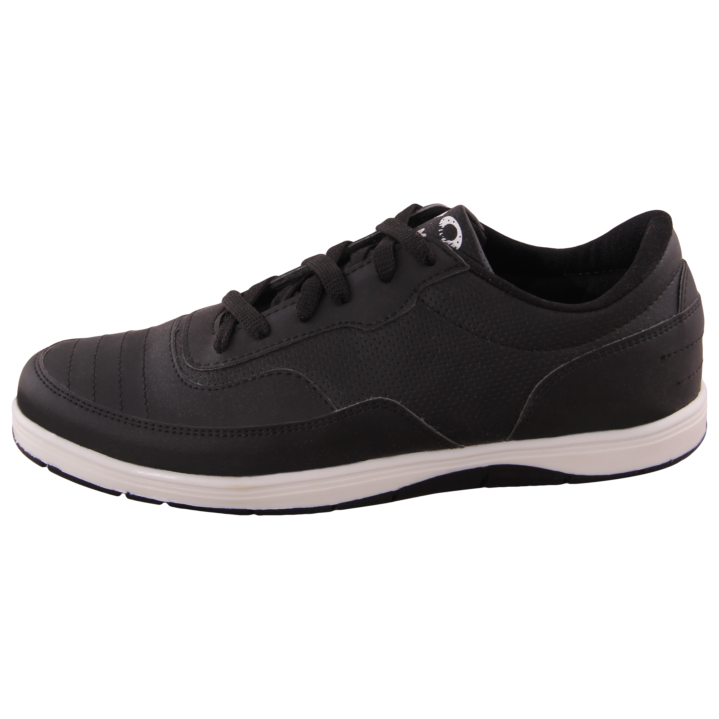 کفش مخصوص پیاده روی مردانه اسپرت من کد 1-39903