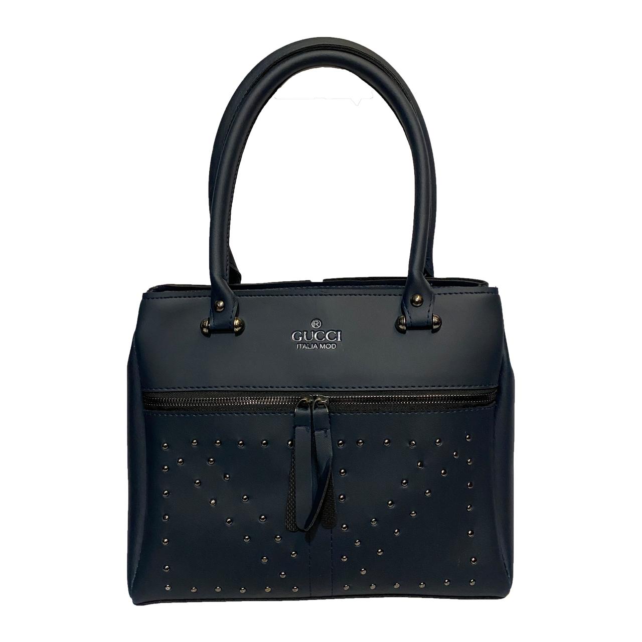 کیف دستی زنانه کد 1698