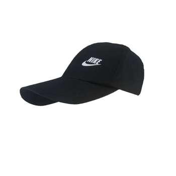 کلاه کپ کد MN94