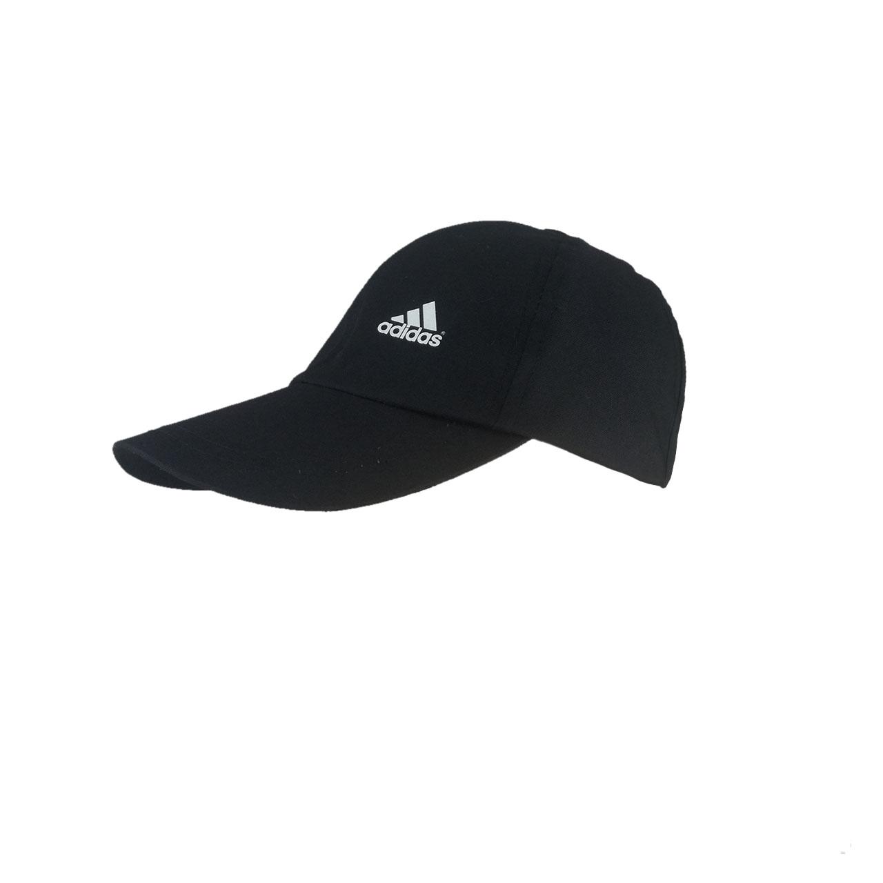 کلاه کپ کد MN95