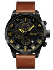 ساعت مچی عقربه ای مردانه اسکمی مدل 1309 -  - 1