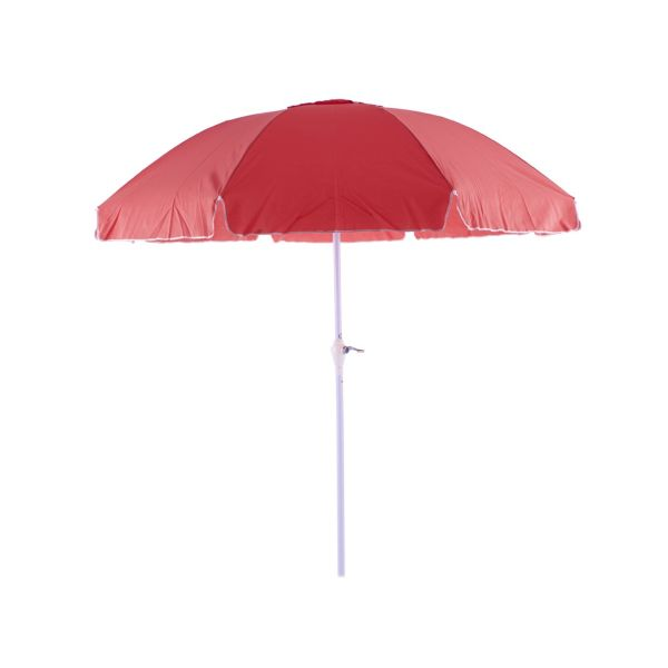 سایه بان چتری مدل DQ164