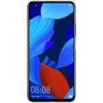 گوشی موبایل هوآوی مدل Nova 5T YAL-L21 دو سیم کارت ظرفیت 128 گیگابایت thumb