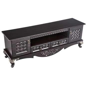 میز تلویزیون کارینو مدل EM120