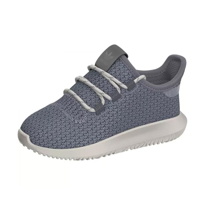کفش ورزشی نوزادی آدیداس مدل BB6761