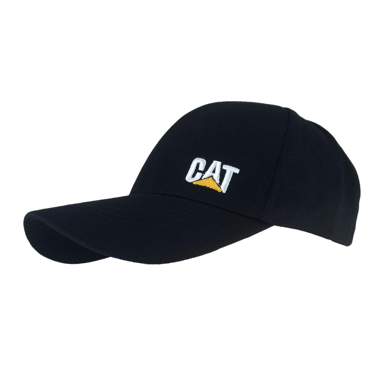 کلاه کپ کد MN98