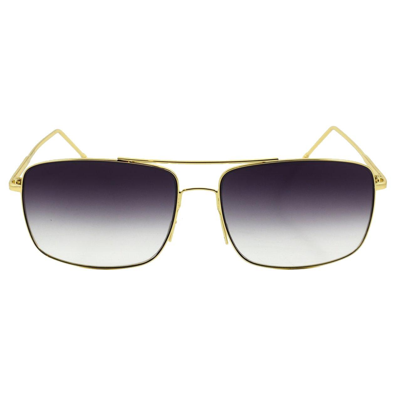 عینک آفتابی ویلی بولو مدل Stainless Steel Daily Collection 2018