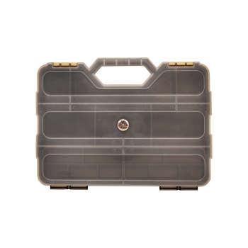 کیف ابزار مدل OB01
