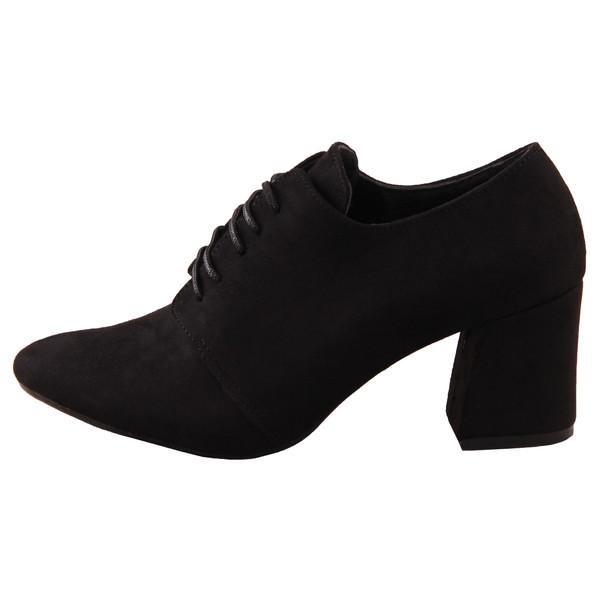 کفش زنانه کد 1-39933