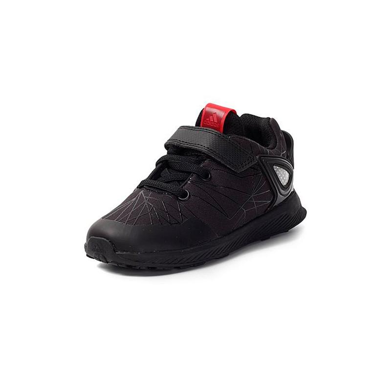 کفش مخصوص دویدن پسرانه آدیداس مدل S81130