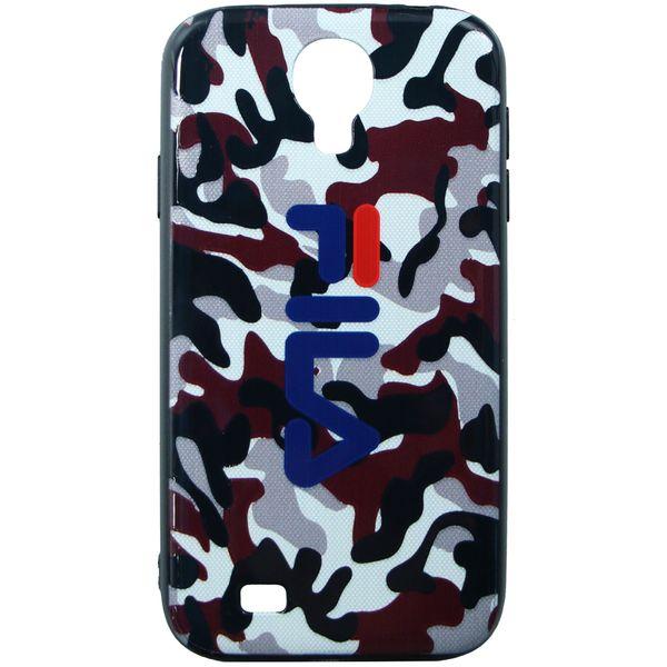 کاور مدل TJ-1 مناسب برای گوشی موبایل سامسونگ Galaxy s4