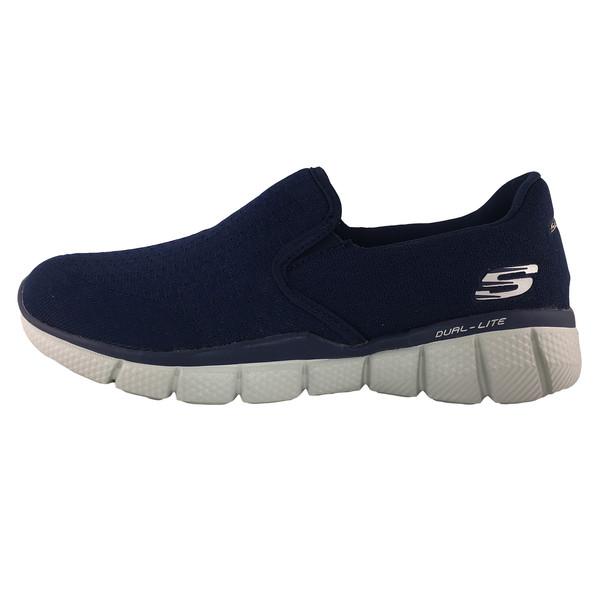کفش راحتی مردانه اسکچرز کد A23