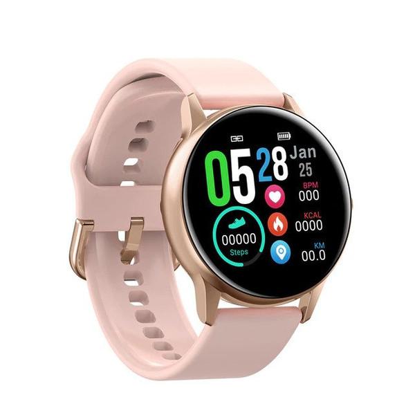 ساعت هوشمند دی تی نامبر وان مدل DT88
