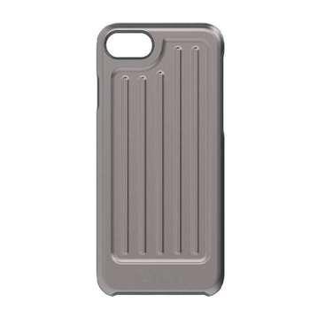 کاور مدل IP701 مناسب برای گوشی موبایل اپل  7 iPhone