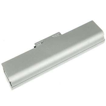 باتری یوبی سل 6 سلولی مدل Vgp-BPS13 مناسب برای لپ تاپ سونی