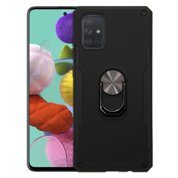 کاور  مجیک مسک  مدل ANS-H1 مناسب برای گوشی موبایل سامسونگ Galaxy A71