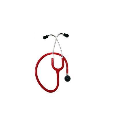 تصویر گوشی طبی اطفال ریشتر مدل 4220