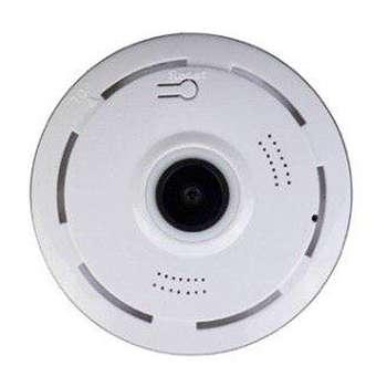 دوربین تحت شبکه مدل V380S