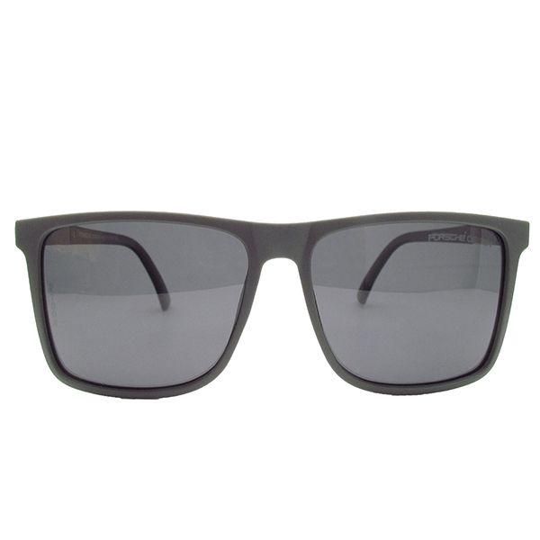 عینک آفتابی مردانه کد PD7008-tr2019 غیر اصل